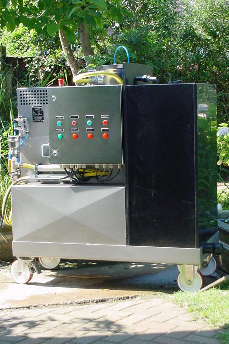 installatie-water-zuivering-techniek