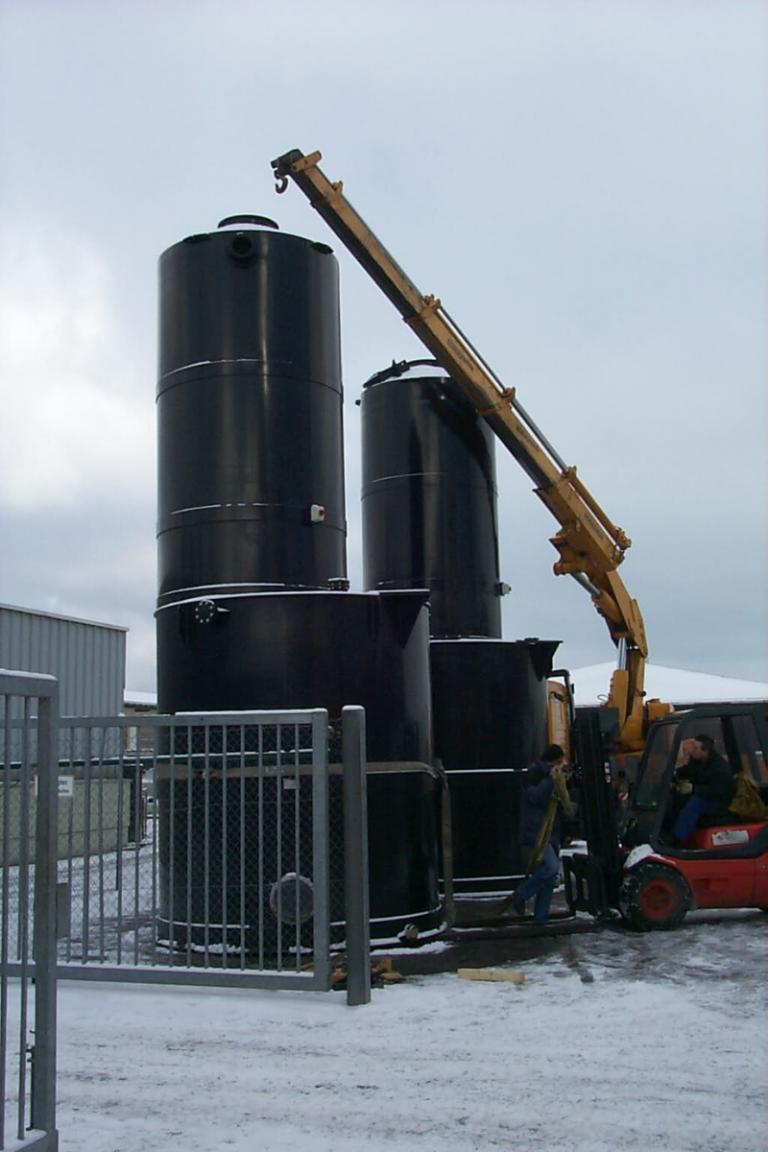 waterzuivering-wazutec-drinkwater