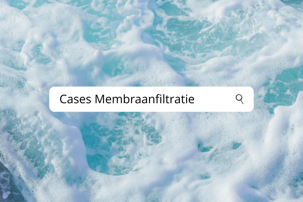 membraamfiltratie-cases-wazutec