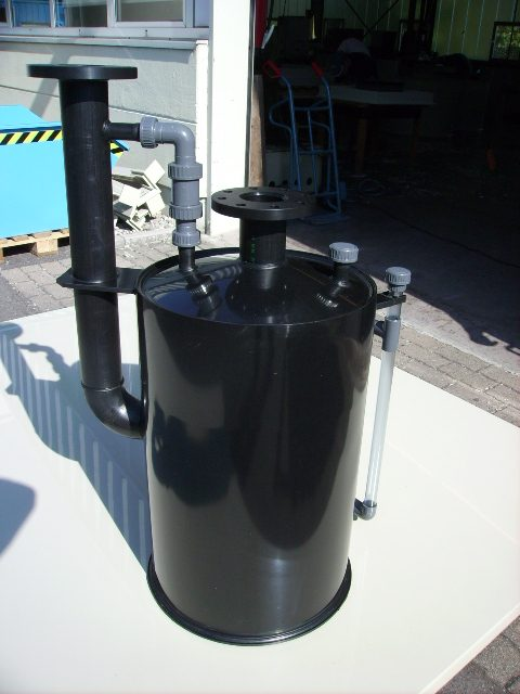 gaswasser wazutec watertreatment