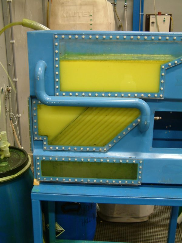 flotatie-units-wazutec-watertreatment